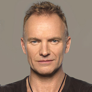 sting fragilesting shape of my heart, sting перевод, sting desert rose, sting mp3, sting englishman in new york, sting fragile, sting слушать, sting fields of gold, sting shape of my heart lyrics, sting wwe, sting stolen car, sting until, sting russian, sting desert rose скачать, sting песни, sting fragile перевод, sting fragile скачать, sting mad about you, sting tour 2017, sting слушать онлайн