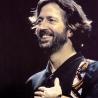 Clapton Eric