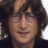 Lennon John