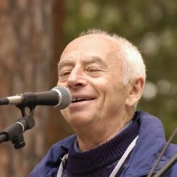 Александр Городницкий