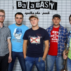 Балабасы