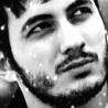 Хасан Мусаев
