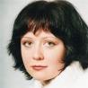 Ежова Ирина