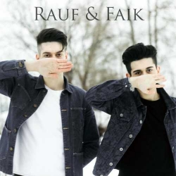 Rauf & Faik